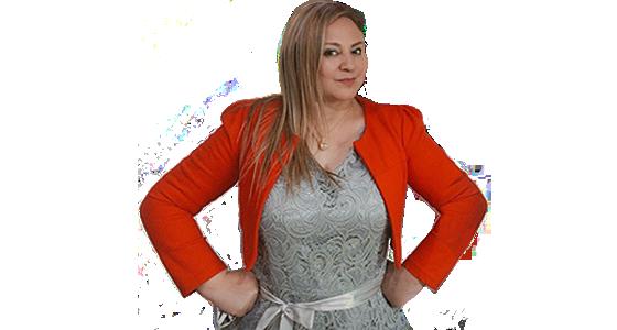 Gabriela Urrego